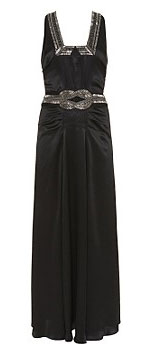 Smart Maxi from Warehouse