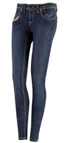 Skinny Jeans at Peacocks