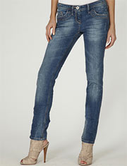 Skinny Jeans - River Island